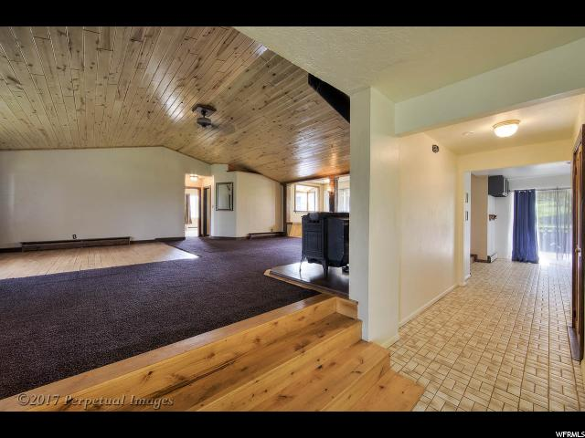 Additional photo for property listing at 2250 OLD CITY PARK Road 2250 OLD CITY PARK Road Moab, Utah 84532 Estados Unidos