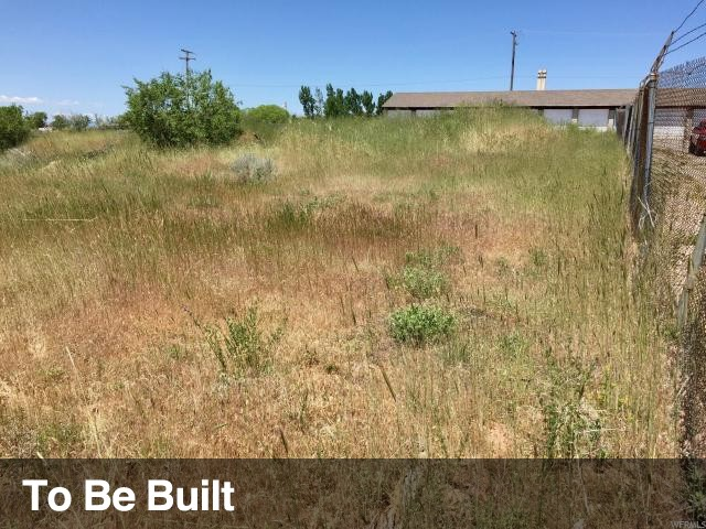 Commercial for Sale at 09-013-0056, 09-013-0056 Layton, Utah 84041 United States