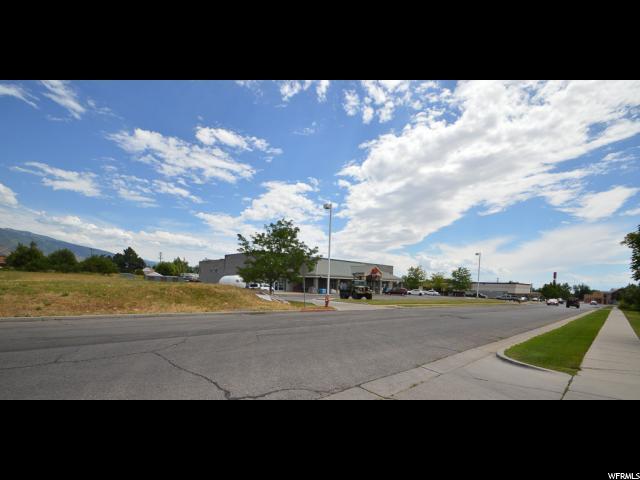 Kaysville, UT 84037 - MLS #: 1475402