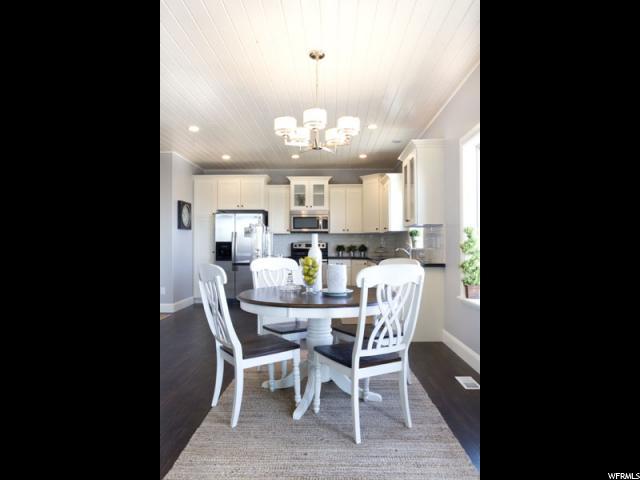 Additional photo for property listing at 778 N WHITE HORSE Drive 778 N WHITE HORSE Drive Unit: 513 Spanish Fork, Utah 84660 Estados Unidos