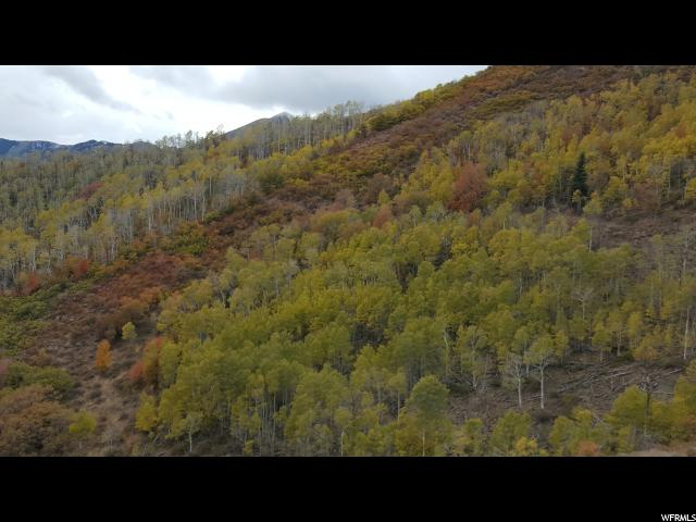 Land for Sale at 19000 N 18600 W 19000 N 18600 W Cedar Fort, Utah 84013 United States