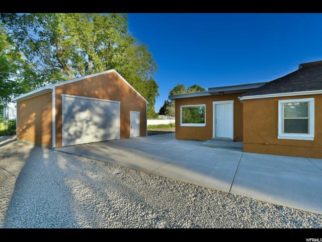 Single Family for Sale at 1077 S PROSPECT Street 1077 S PROSPECT Street Unit: B Salt Lake City, Utah 84104 United States