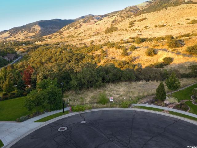 1673 ISLAND VIEW CT CT Fruit Heights, UT 84037 - MLS #: 1475479
