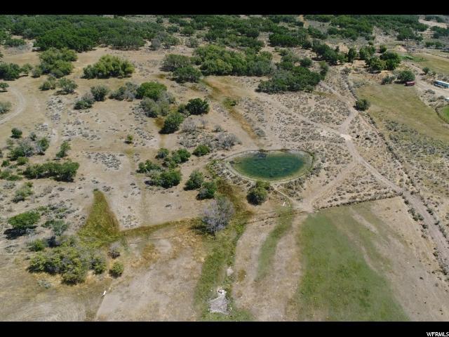 Land for Sale at 1257 E DRAPER Drive Wallsburg, Utah 84082 United States
