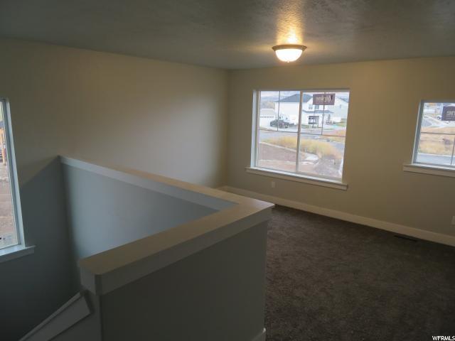 Nibley, UT 84321 - MLS #: 1475513