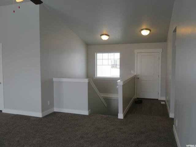 Additional photo for property listing at Address Not Available  Smithfield, Utah 84335 Estados Unidos