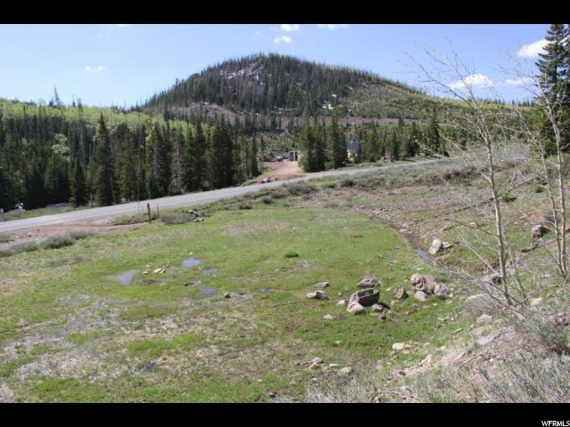 784 S PAINTBRUSH ST Brian Head, UT 84719 - MLS #: 1475524