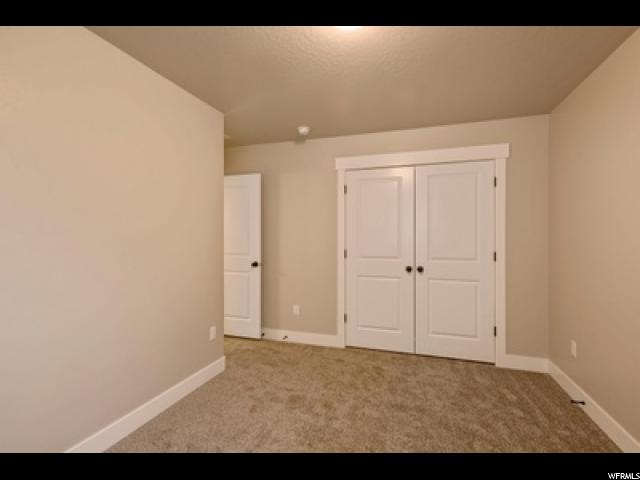 Additional photo for property listing at 14894 S RUTLEDGE Road 14894 S RUTLEDGE Road Unit: 171 Bluffdale, 犹他州 84065 美国