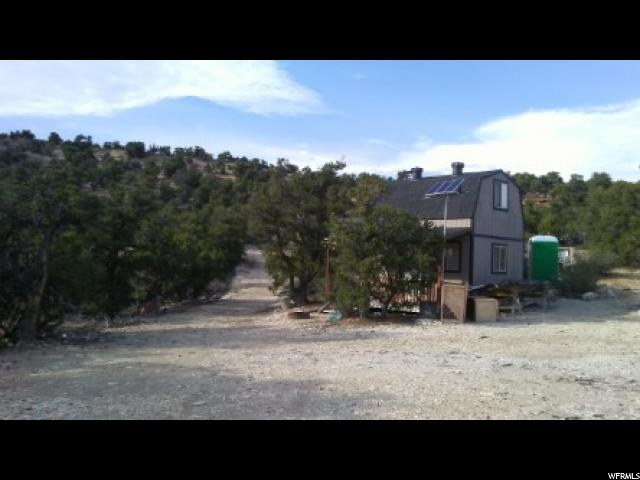Fruitland, UT 84027 - MLS #: 1475530
