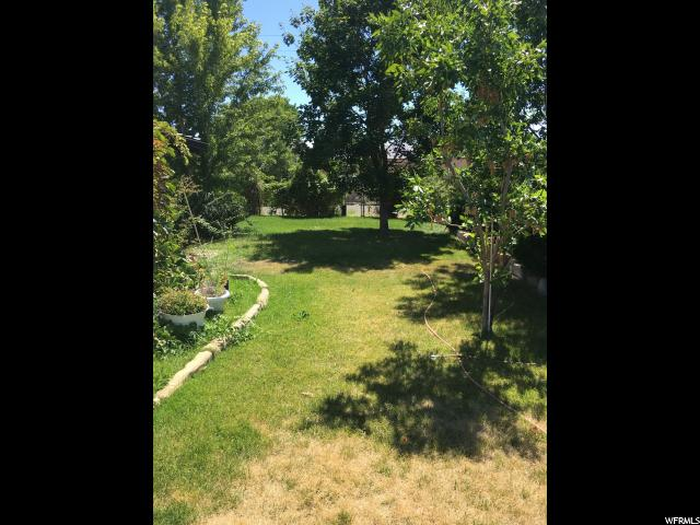 748 ELM ST Price, UT 84501 - MLS #: 1475538