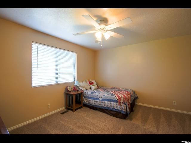403 S 1200 Marriott Slaterville, UT 84404 - MLS #: 1475554