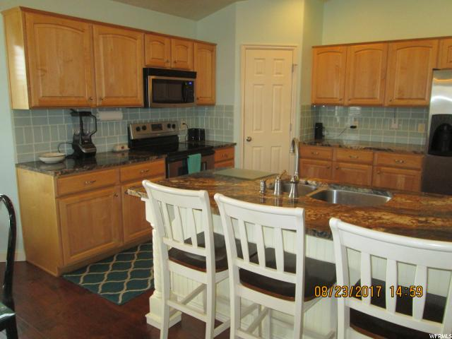 6472 W SCARLET OAK DR. West Jordan, UT 84081 - MLS #: 1475573
