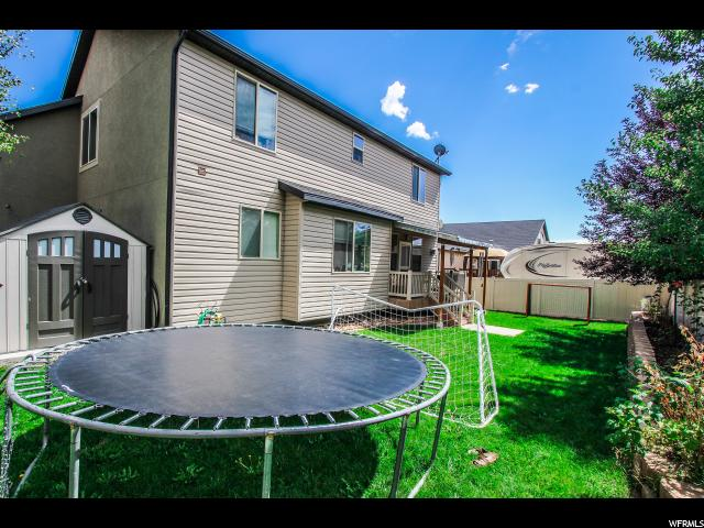 Additional photo for property listing at 1748 S 1000 W 1748 S 1000 W Vernal, Utah 84078 United States
