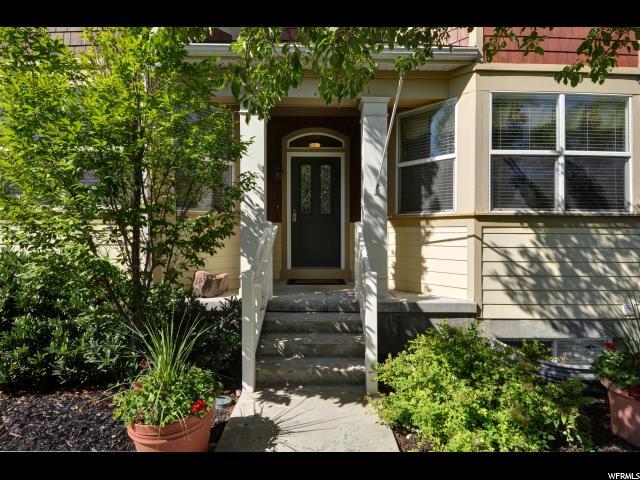 Additional photo for property listing at 11308 S MORNING TIDE Lane 11308 S MORNING TIDE Lane South Jordan, Utah 84009 Estados Unidos