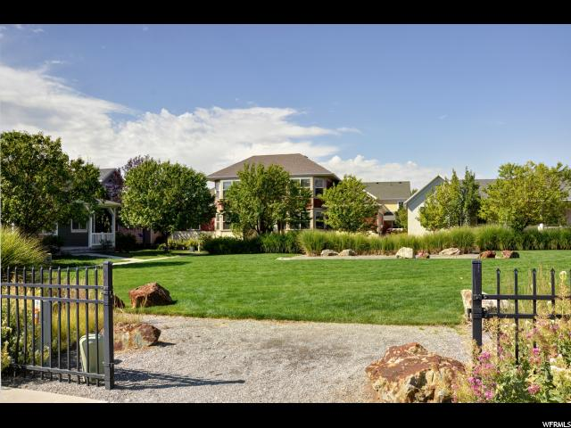 Additional photo for property listing at 11308 S MORNING TIDE Lane 11308 S MORNING TIDE Lane South Jordan, Utah 84009 United States