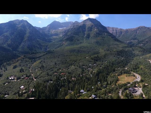 Sundance, UT 84604 - MLS #: 1475598