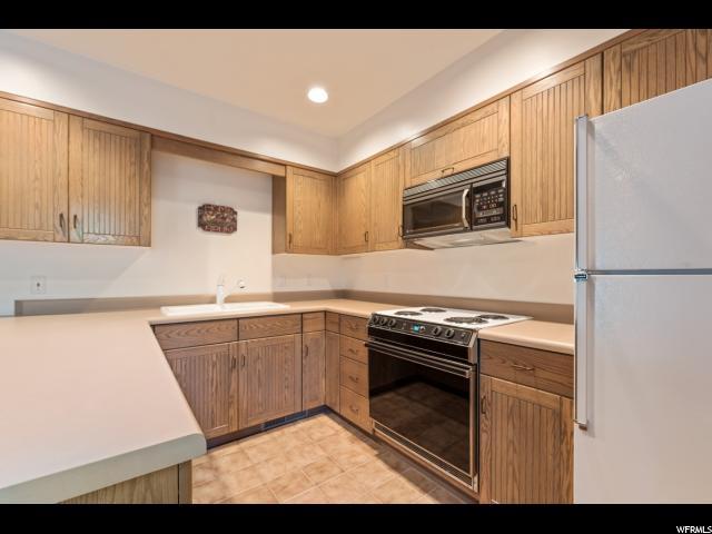 Additional photo for property listing at 12310 E FOREST GLEN Road 12310 E FOREST GLEN Road Brighton, Юта 84121 Соединенные Штаты