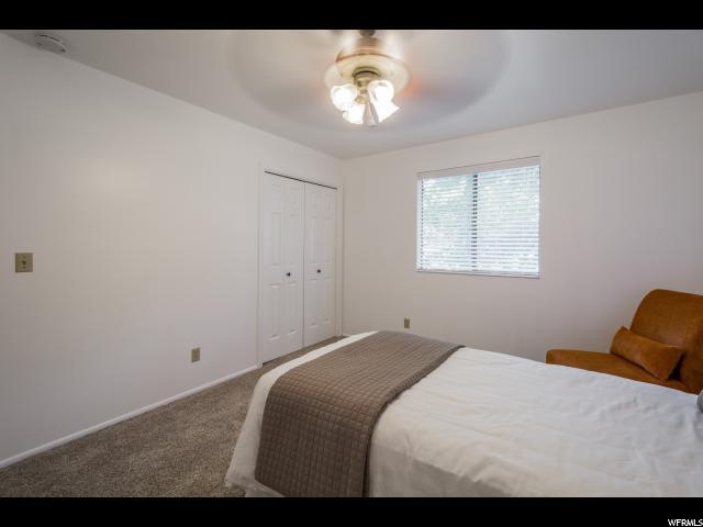 9012 S HUCKLEBERRY CT Sandy, UT 84093 - MLS #: 1475617