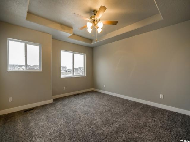 2142 W 3100 West Haven, UT 84401 - MLS #: 1475643
