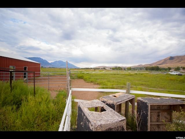 Additional photo for property listing at 5467 W 8800 S 5467 W 8800 S Payson, Utah 84651 United States