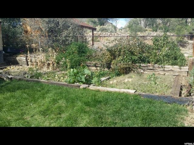 Additional photo for property listing at 106 IVY Street 106 IVY Street Helper, Utah 84526 États-Unis