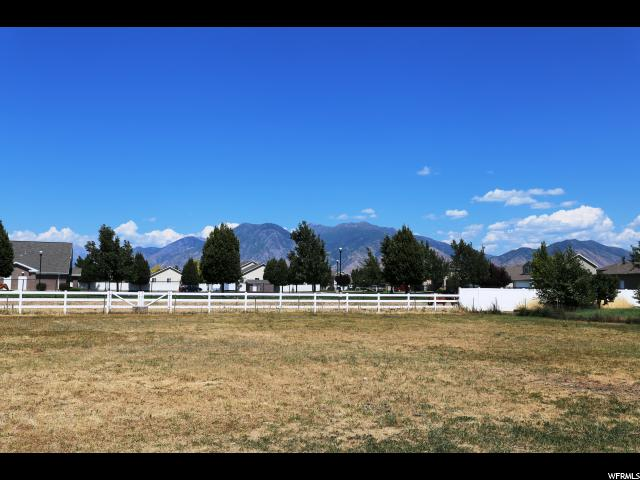 Additional photo for property listing at 1741 E 1310 S 1741 E 1310 S Spanish Fork, Utah 84660 United States