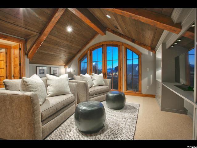 8584 RANCH CLUB CT Park City, UT 84098 - MLS #: 1475675