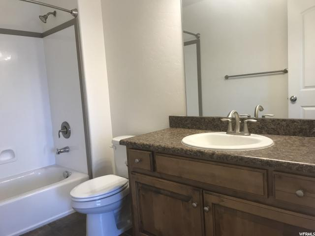 Additional photo for property listing at 1045 S 1700 W 1045 S 1700 W Unit: 131 Payson, Utah 84651 United States