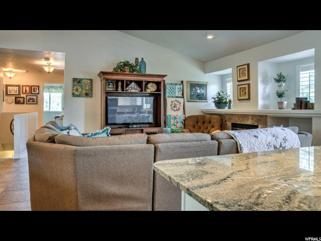 8607 S MCGINNIS LN West Jordan, UT 84081 - MLS #: 1475728