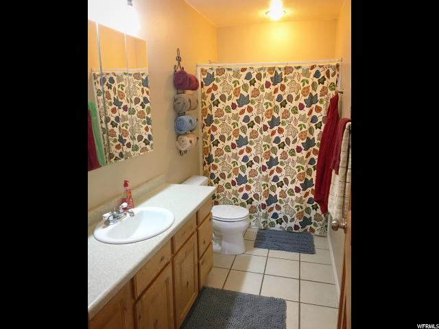 1200 W 800 Greenville, UT 84731 - MLS #: 1475773