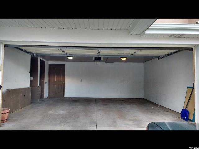 1247 S ALPINE WAY Provo, UT 84606 - MLS #: 1475777