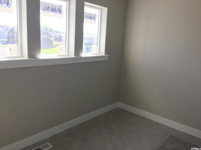 Additional photo for property listing at 2242 W 150 N 2242 W 150 N Provo, Юта 84601 Соединенные Штаты