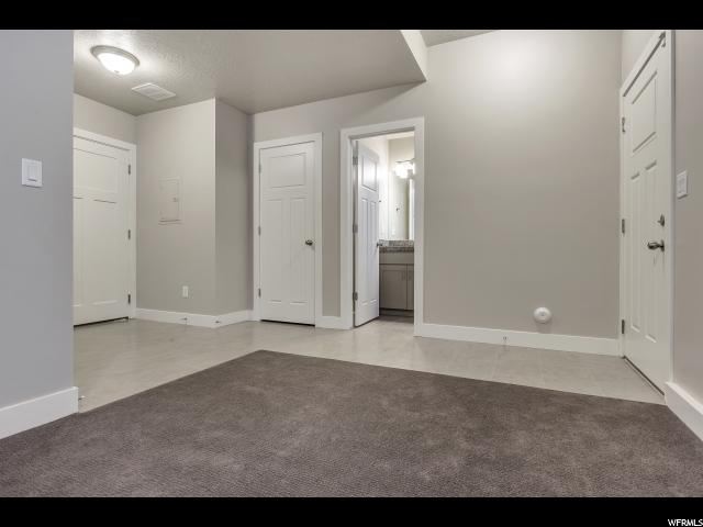 36 E YELLOW CLIFF DR Draper, UT 84020 - MLS #: 1475800
