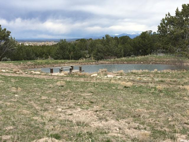 Additional photo for property listing at 200 700 200 700 Kanosh, Utah 84637 États-Unis