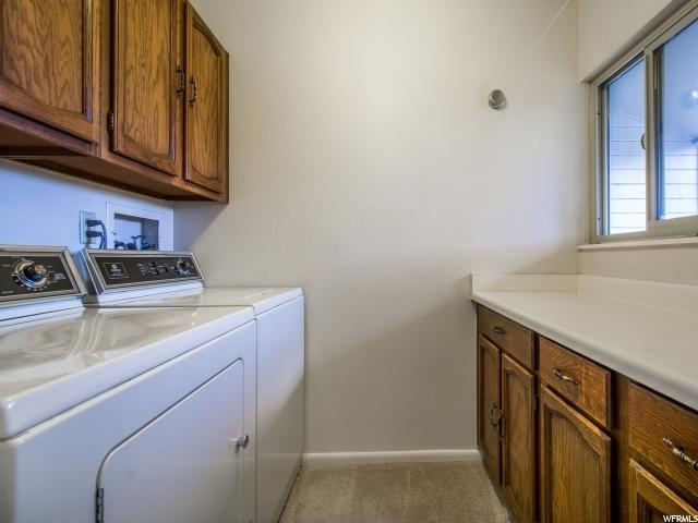 1129 E BRICKYARD RD Unit 1705 Salt Lake City, UT 84106 - MLS #: 1475843