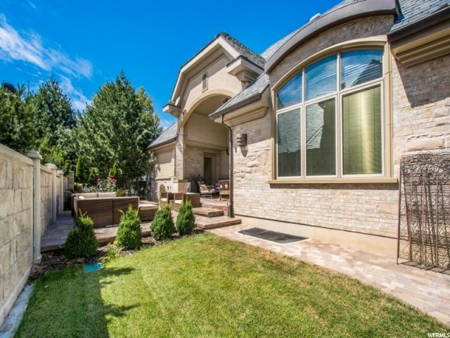 Additional photo for property listing at 4284 N STONECROSSING 4284 N STONECROSSING Provo, Юта 84604 Соединенные Штаты