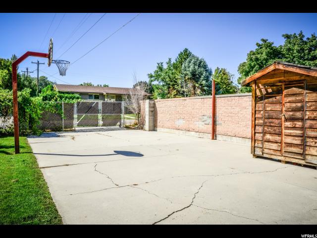 3830 S MARKET ST West Valley City, UT 84119 - MLS #: 1475872