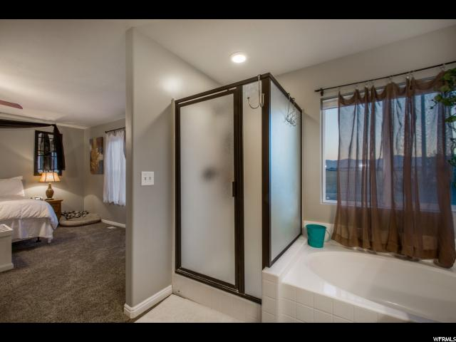 4191 W RED ORCHARD West Jordan, UT 84084 - MLS #: 1475875