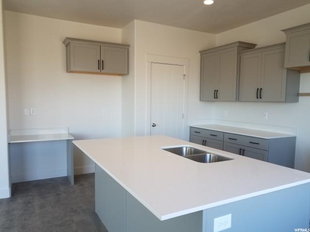 621 S 400 Unit 12 Lehi, UT 84043 - MLS #: 1475880