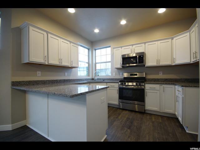 895 E 1800 North Ogden, UT 84414 - MLS #: 1475924