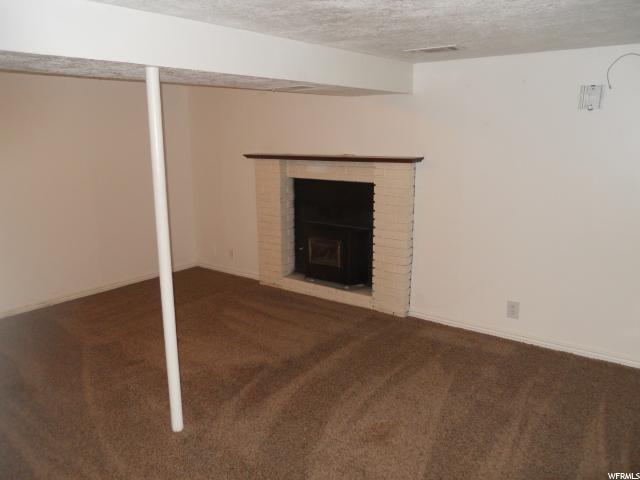 Additional photo for property listing at 1050 N 934 E 1050 N 934 E Ogden, Utah 84404 United States