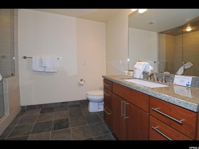 1335 LOWELL AVE Unit 203 Park City, UT 84060 - MLS #: 1475937