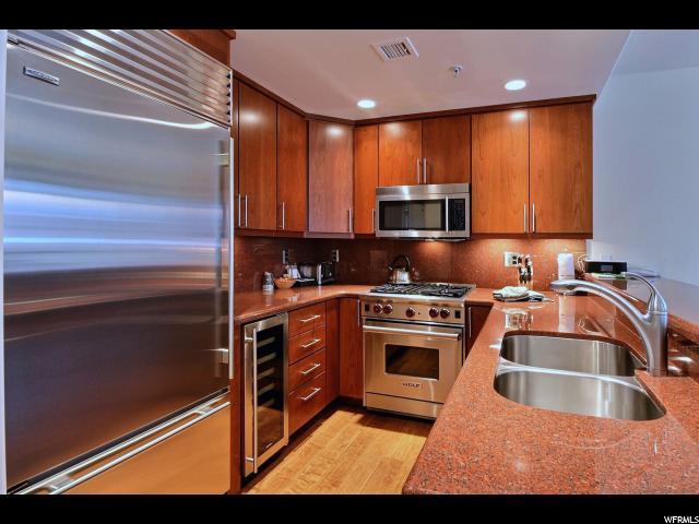 1335 LOWELL AVE Unit 303 Park City, UT 84060 - MLS #: 1475944