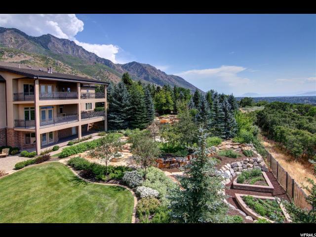 1567 N PROSPECT LN Alpine, UT 84004 - MLS #: 1475946