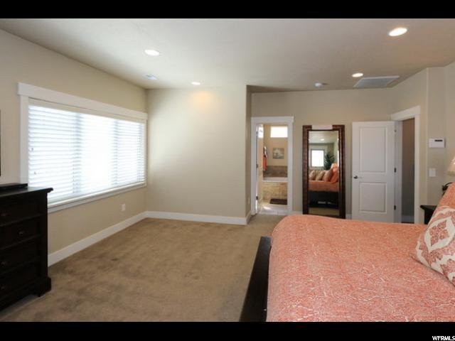 10930 HIDDENWOOD DR Sandy, UT 84092 - MLS #: 1475947
