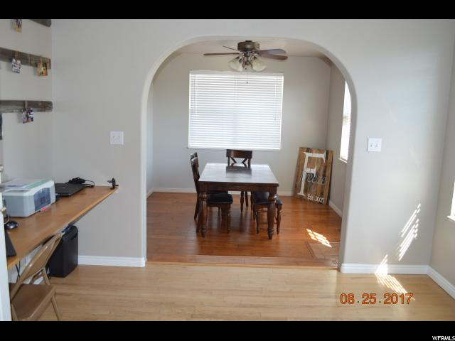 Additional photo for property listing at 763 W 600 N 763 W 600 N Tremonton, Utah 84337 United States
