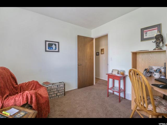 4075 S MINUET CT West Valley City, UT 84119 - MLS #: 1475958
