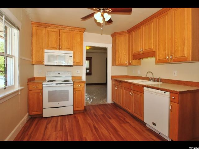 1931 S 700 Salt Lake City, UT 84105 - MLS #: 1475961