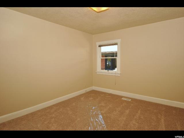 Additional photo for property listing at 1931 S 700 E 1931 S 700 E Salt Lake City, Юта 84105 Соединенные Штаты
