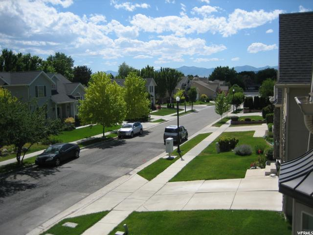 Additional photo for property listing at 779 E GRAND CAYMAN Drive 779 E GRAND CAYMAN Drive Millcreek, Utah 84107 Estados Unidos